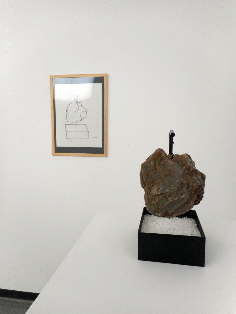 stone-1-768x1024