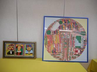 城陽市の青谷学園 写真 4